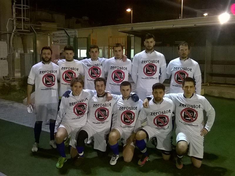 Senigallia Calcio