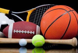 sport, attività sportive