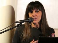 Dott.ssa Veronica Montesi