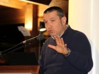 Dott. Roberto Potentini
