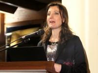 Dott.ssa Agr. Valentina Piselli