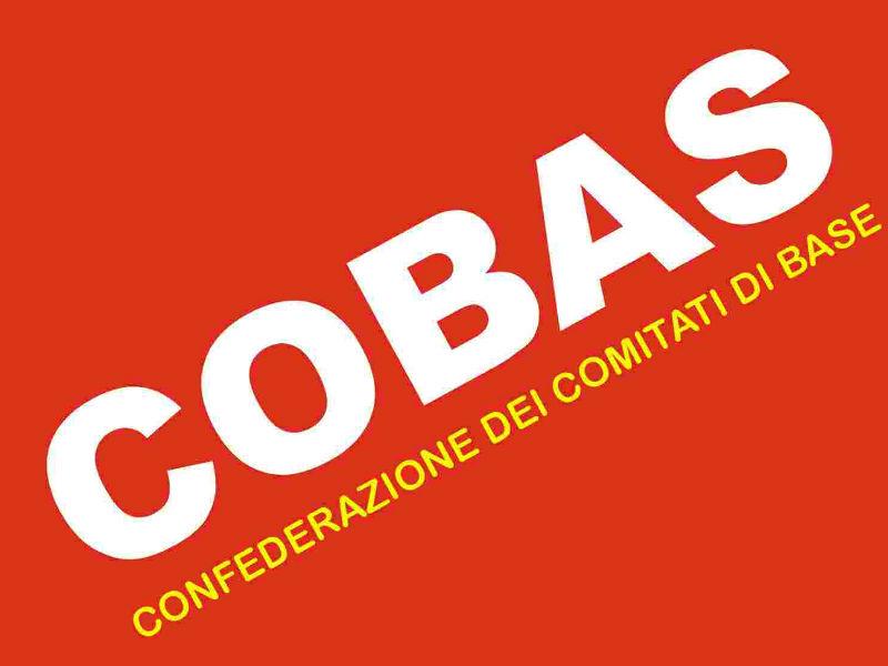 Logo Cobas