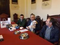 Senigallia dog-friendly con l'associazione Sguinzagliati