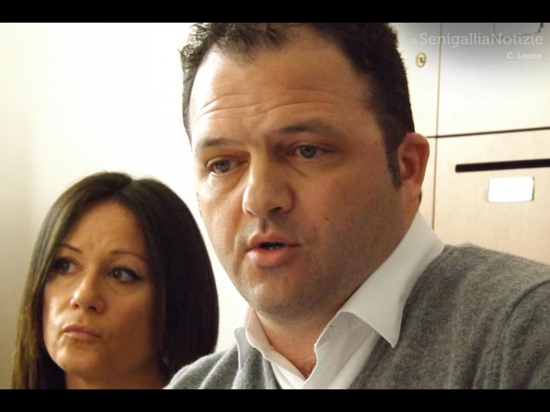 Giovanna Bianchelli e Lorenzo Tricarico - 20150313-progettoincomune-sanita-5