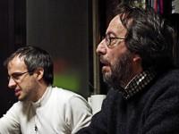 Radio DNA trasmette dalla sede di Netservice - Senigallia Notizie