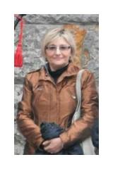 Tiziana Marcelli