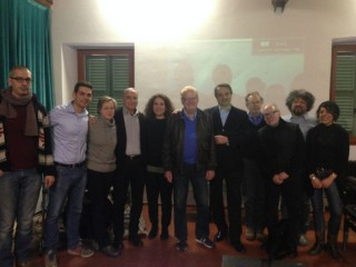 Scuola di musica Bettino Padovano: presentazione Marche Music College