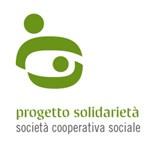 Progetto Solidarietà
