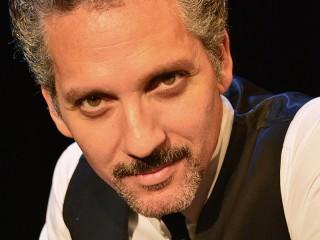 Giuseppe Fiorello