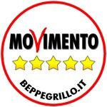 Movimento 5 Stelle Senigallia