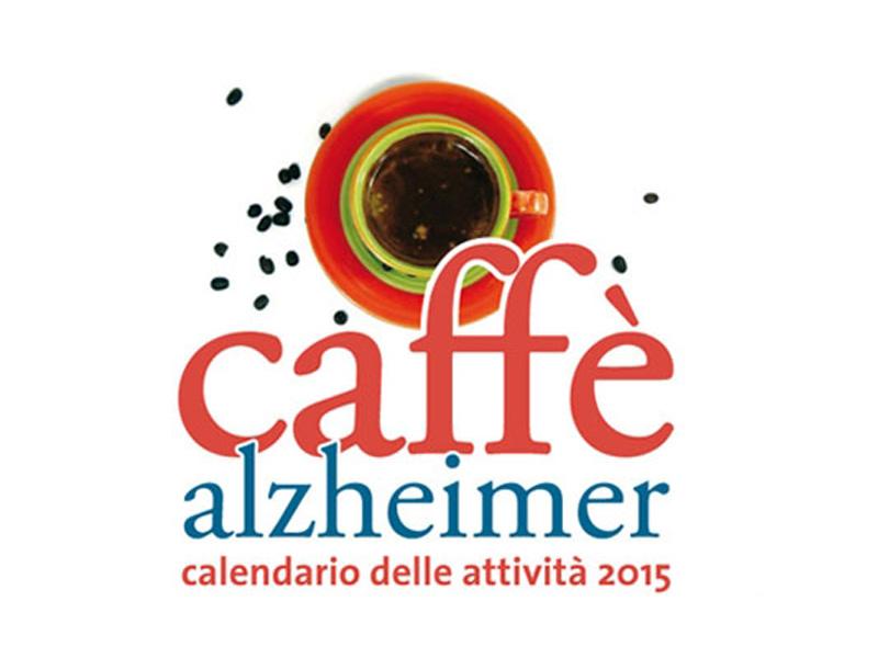 Il Caffe Alzheimer