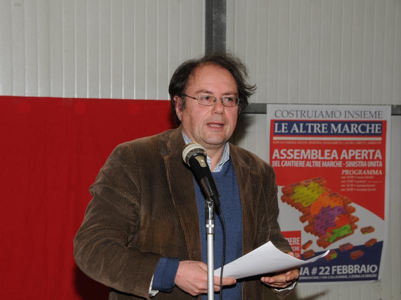 Edoardo Mentrasti