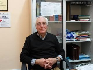 Umberto Solazzi