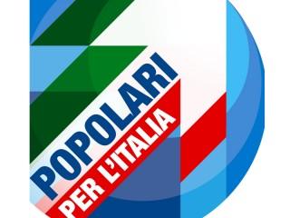 logo dei Popolari per l'Italia
