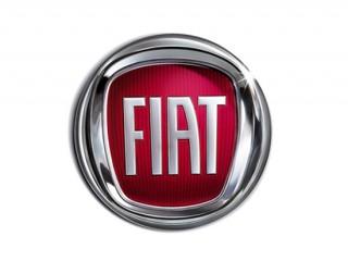 logo della FIAT