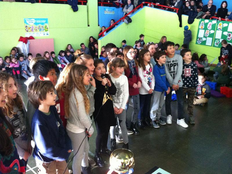 progetto ATA Ancona a Senigallia
