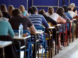 scuola, formazione, orientamento, studenti, alunni