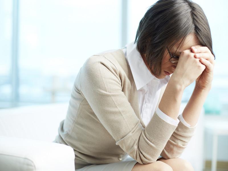 stress, disagi psichici, difficoltà