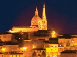 Santa Maria di Piazza ad Ostra Vetere