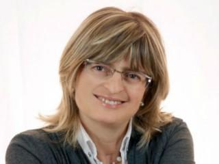 Ilaria Ramazzotti