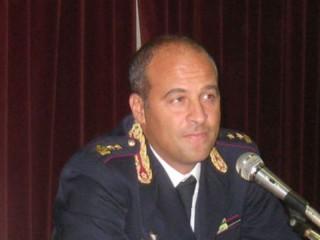 Antonio Adornato