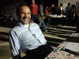 Paolo Casavecchia