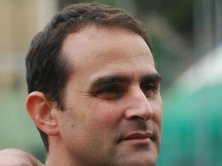 Alessandro Belogi