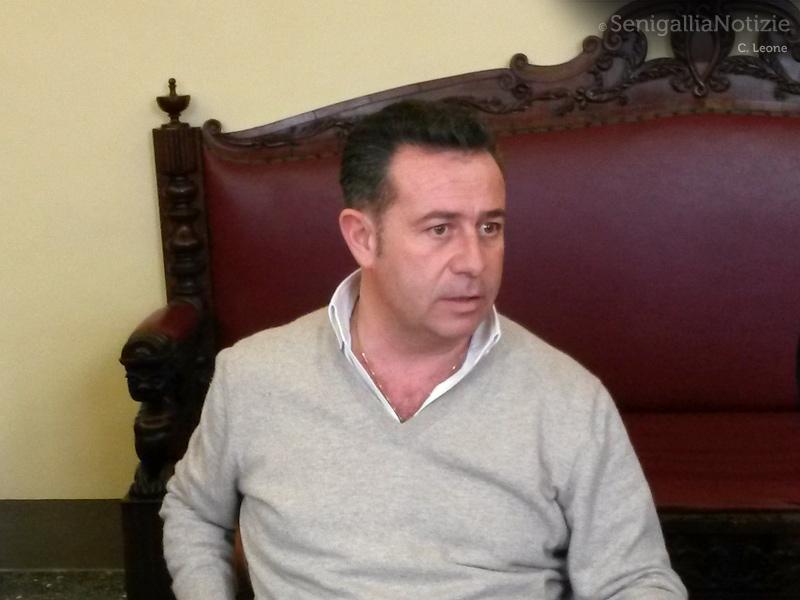 Maurizio Meme