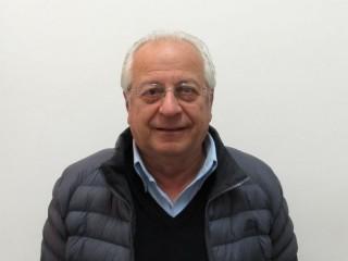 segr. Senigallia Calcio, Casci Ceccacci Carlo