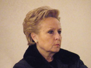 Silvana Amati