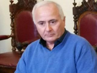 Gianni Roccato