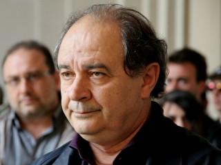Giorgio Sartini