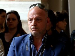 Marcello Liverani