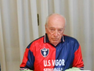 Paolo Lavoratornovo
