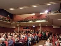 Cosa farò per Senigallia: l'incontro tra i candidati sindaco organizzato da Senigallia Notizie