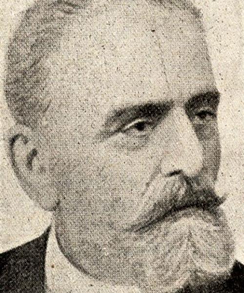 Francesco Marzi