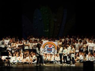 Senigallia: concerto sulla pace per ricordare la Grande Guerra