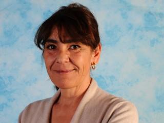 Donatella Chiostergi