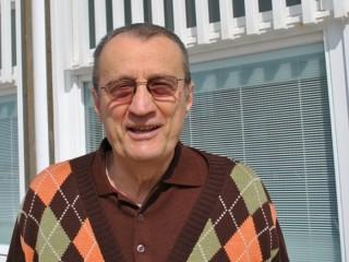 Giuseppe Fornaroli