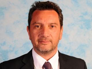 Massimiliano Giacchella