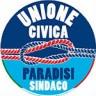 Unione Civica