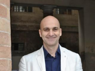 Daniele Marzi