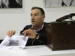 Massimo Marchini