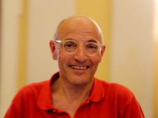 Fabrizio Volpini