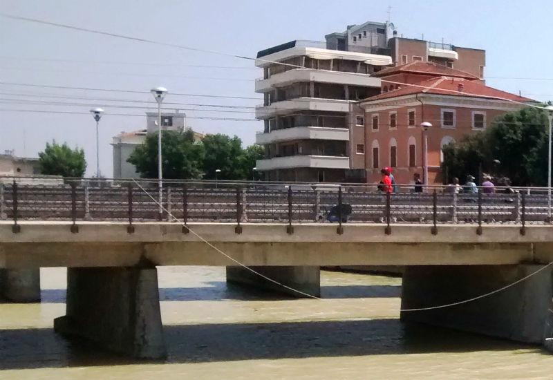 Ponte Perilli