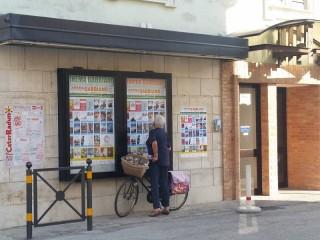 Luoghi del Caterraduno 2015 - cinema Gabbiano