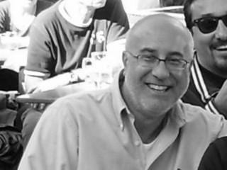 Marco Tomassini