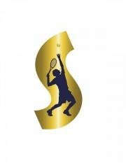 logo Sena Tennis
