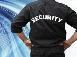 Vigilanza privata