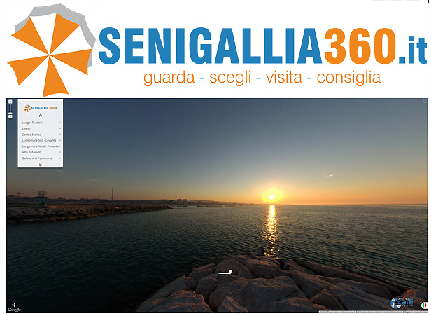 Senigallia360.it